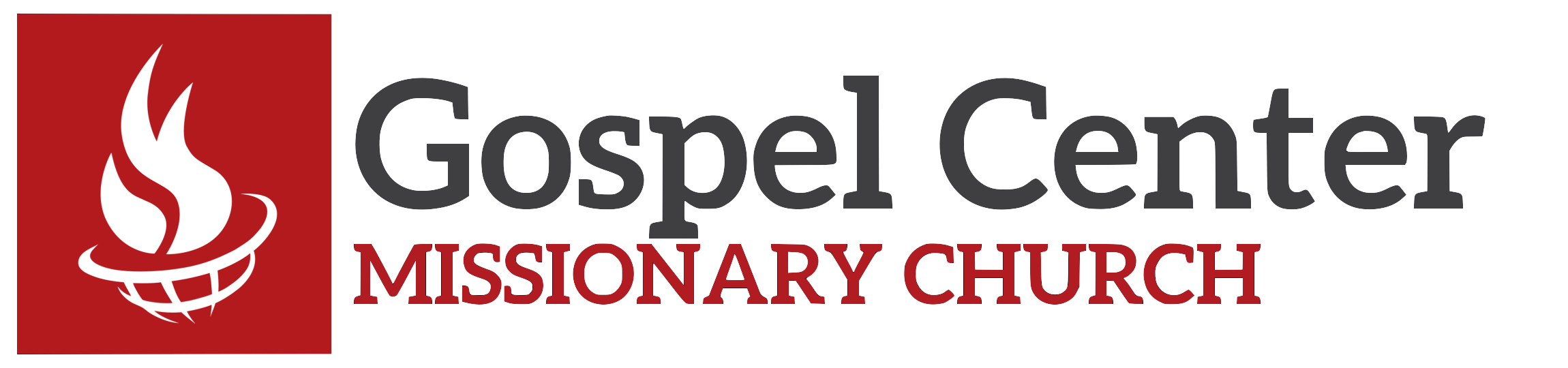Gospel Center Missionary Church